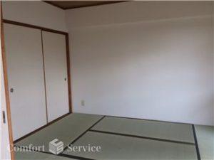 セザール第二西神戸_1402