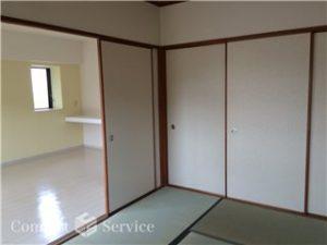 セザール第二西神戸_2806
